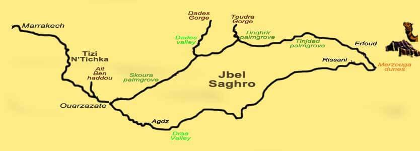 map03-merzouga