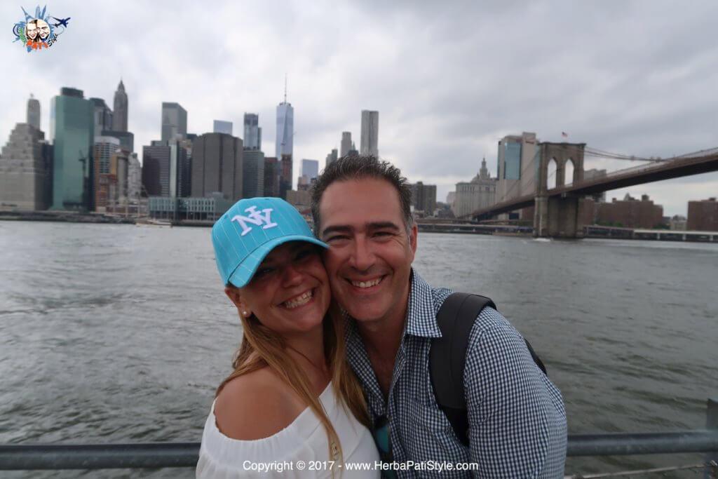 Risparmiare a New York con la CityPASS