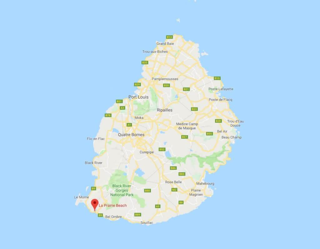 7 cose da vedere a Mauritius